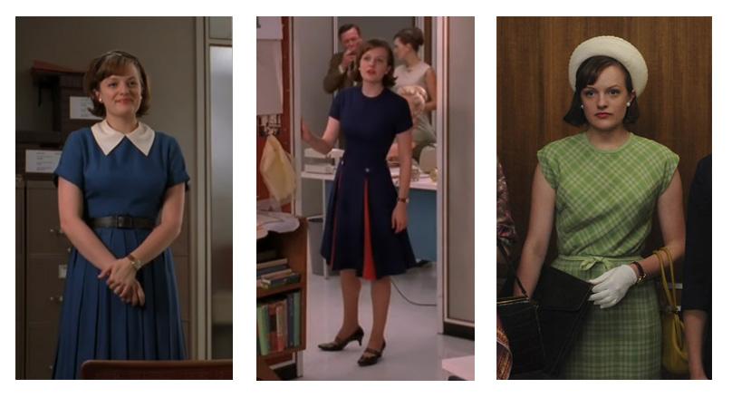 Vestidos-Peggy-Olson