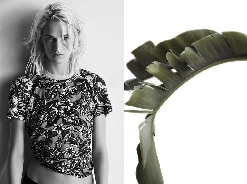 Zara-Woman-spring-2014