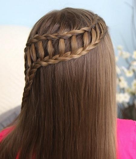 Blog profesional de moda y tendencias actuales para - Peinados actuales de moda ...