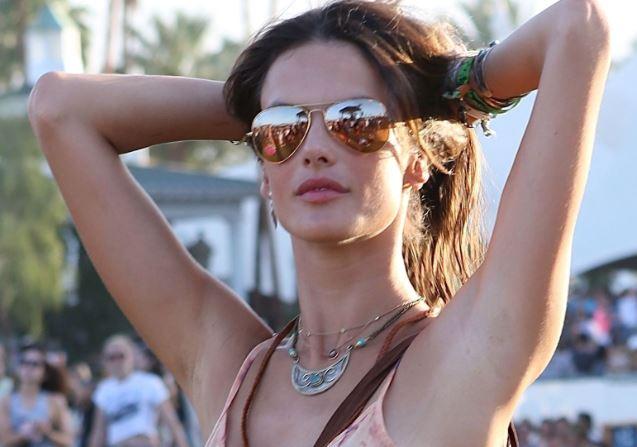 Alessandra-Ambrosio-attending-Coachella-April-2014