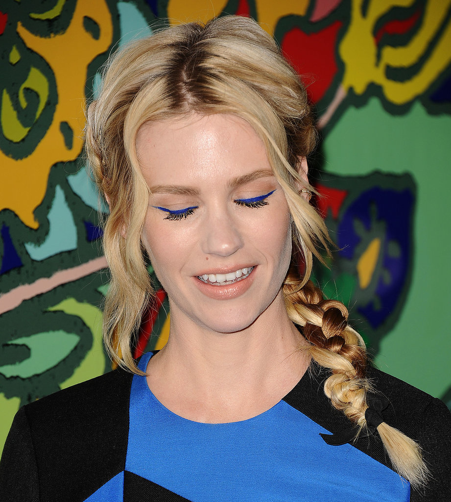January-Jones-Eye-Makeup