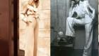TRENZA TOLKIEN; La trenza de moda!!
