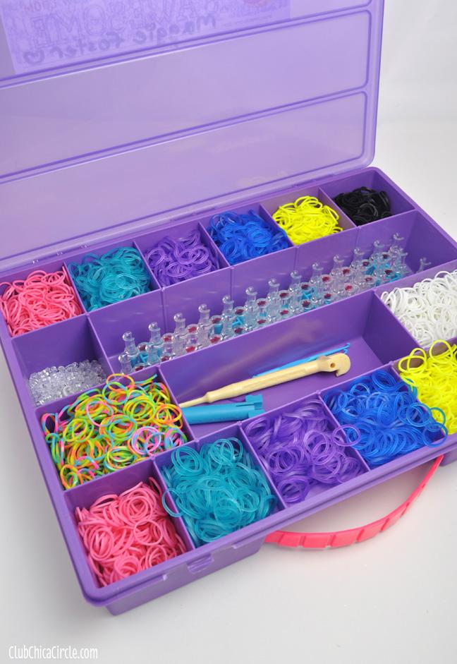 Rainbow-Loom-Organizer-Tray