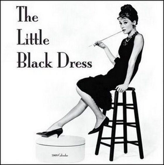 little_black_dress_