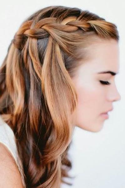 look-trenzas-peinados-2014-6