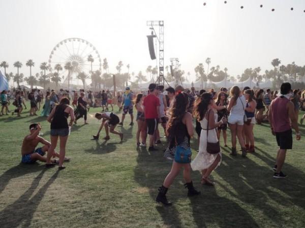 looks-celebrities-coachella-2014-imagen-del-festival