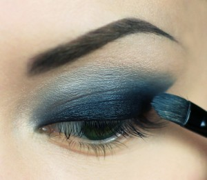 maquillaje-ojos-look-rockç