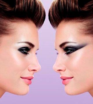 maquillaje_noche