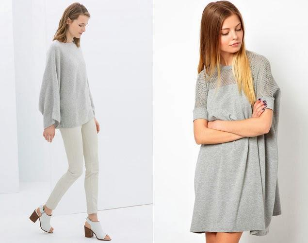 vestidos_gris_paloma