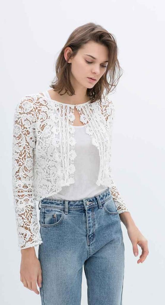 de crochet o ganchillo top de guipur top de crochet camiseta de guipur