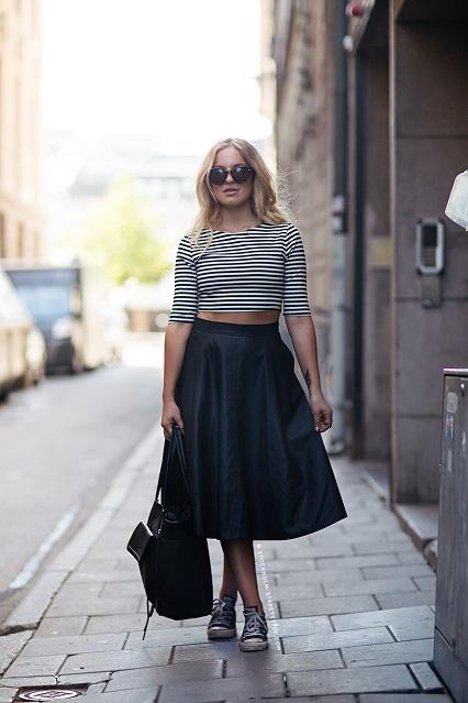 Blog Profesional De Moda Y Tendencias Actuales Para