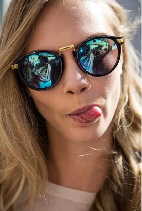 gafas-de-espejo_cara-delevingne-redondas