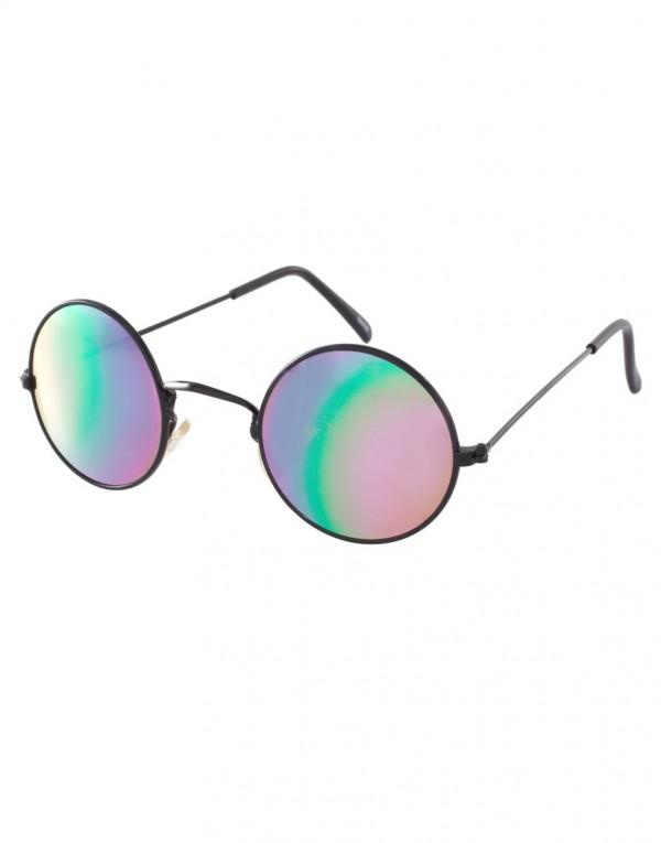 gafas-redondas-con-cristal-efecto-espejo-de-asos