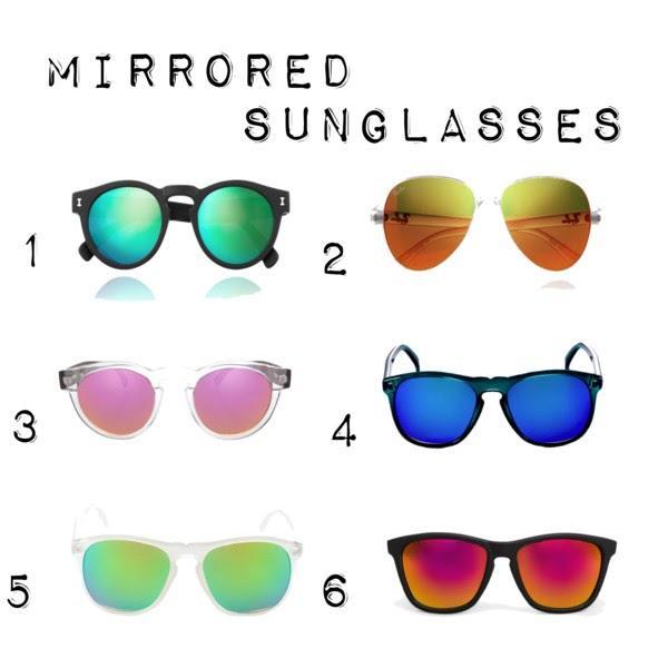 Gafas de sol mujer con cristales tornasol leopardo | Gafas