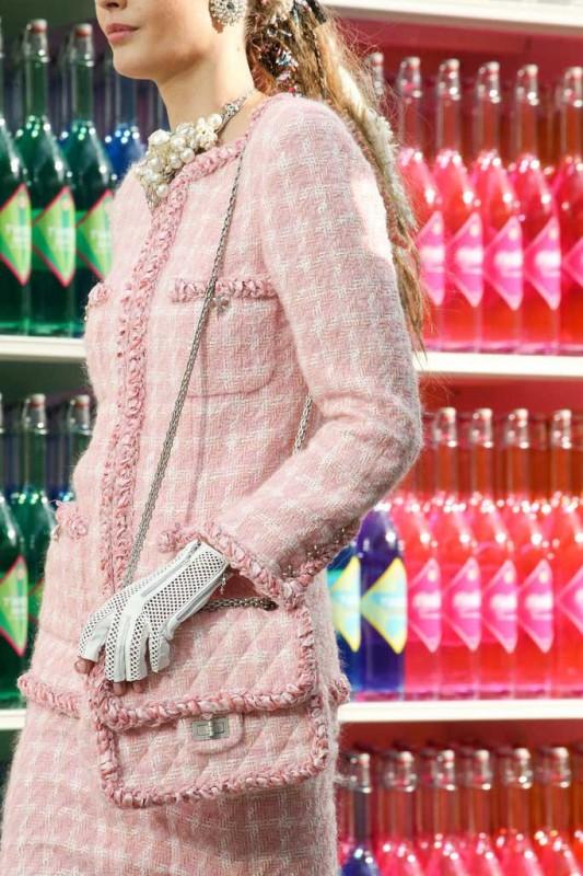 chanel-color-ROSA-CUPCAKE VOGUE.ES