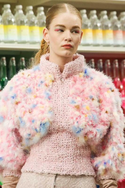 chanel-colores-cupcake VOGUE.ES