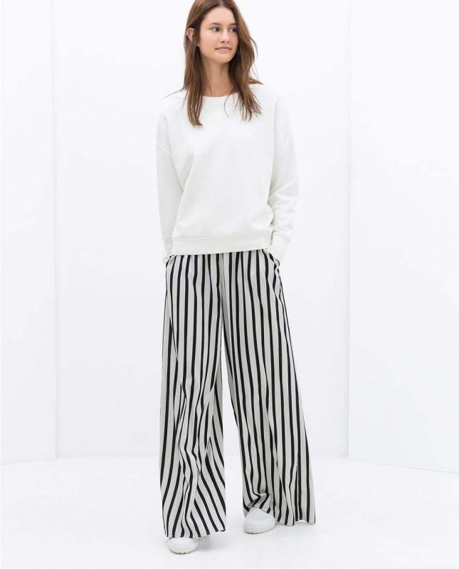 Pantalon-Palazzo-de-rayas-TRF