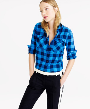 camisa-de-cuadros-jcrew