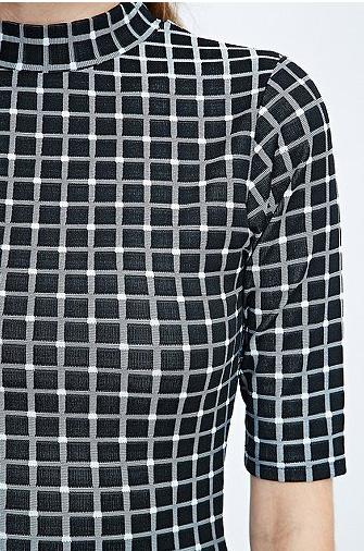 cuadros-ventana-60-urban outfitters