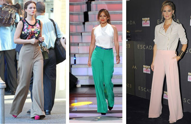 pantalones-palazzo-con-tops