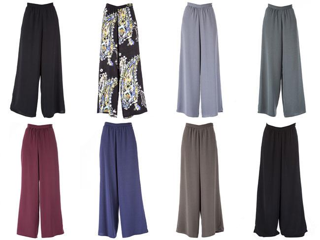 pantalones-palazzo-david-cristhian