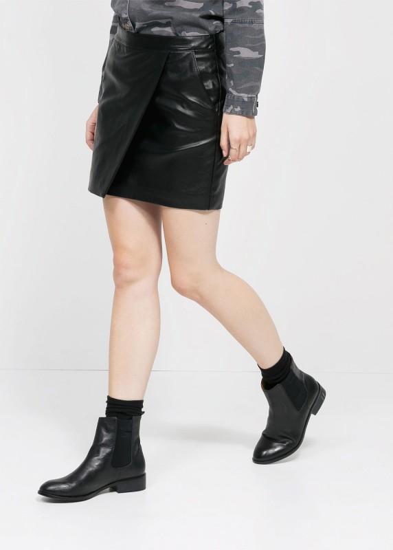 mango-falda-negra