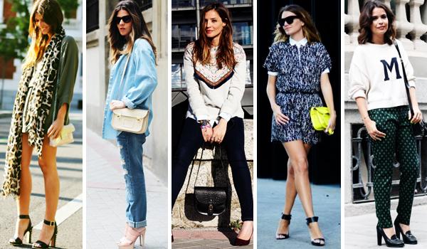 mini Bolsos-bandolera-Bloggers-Moda-