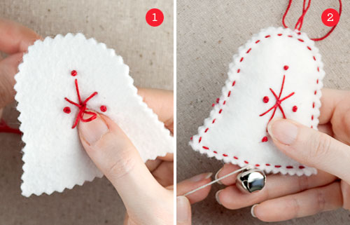 bell-ornament-instructions