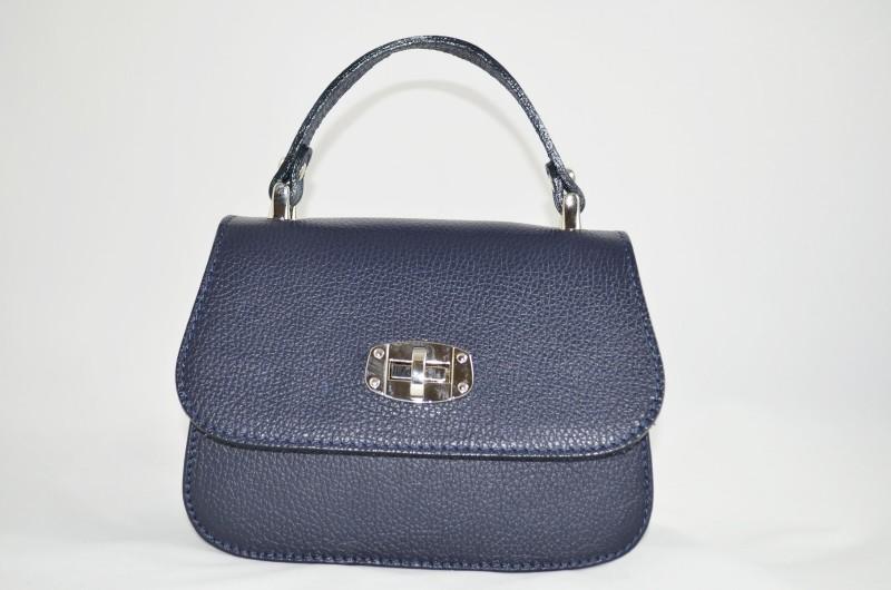 mini bolso bandolera de piel www.vintaway.com