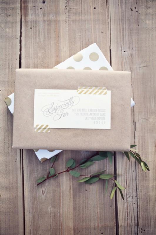 decoracion-sobre-regalo-washi-tape