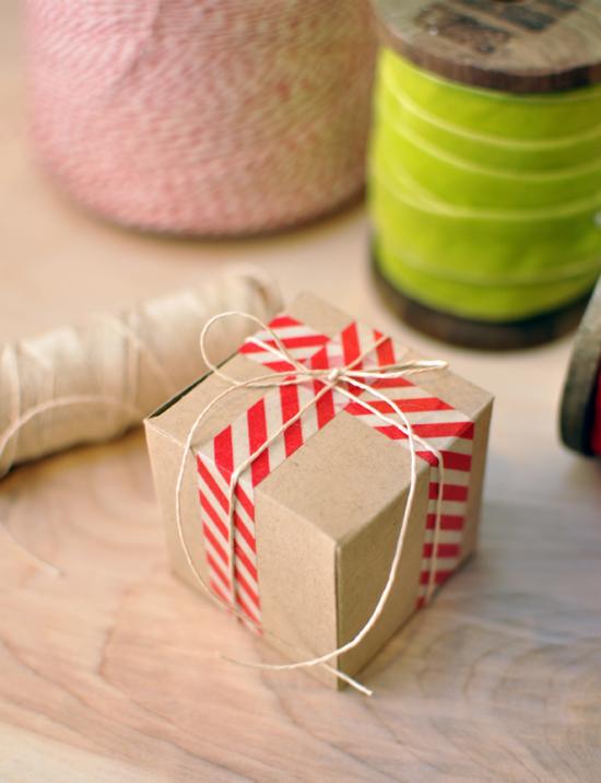 decorar-washi-tape-regalos
