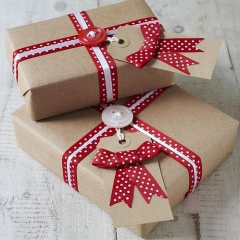 Blog profesional de moda y tendencias actuales para - Regalos bonitos para navidad ...