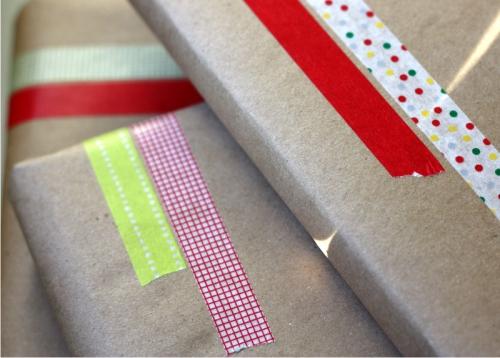 washi-tape-y-papel-craft