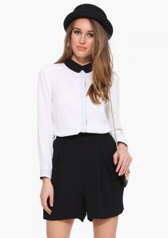 look fiesta 2014 necesary clothing