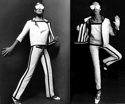 couregues-pantalon-60