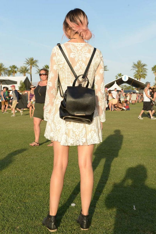 celebrities_festival_de_coachella_2015_