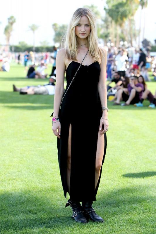 festival_de_coachella_2015 vestidos largos