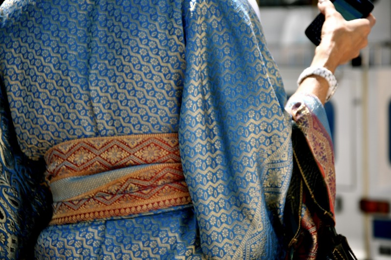 kimono-street-style-cannes-snappylifestyle