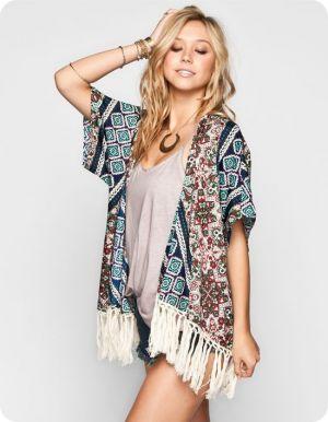 Kimonos moda-2015-verano