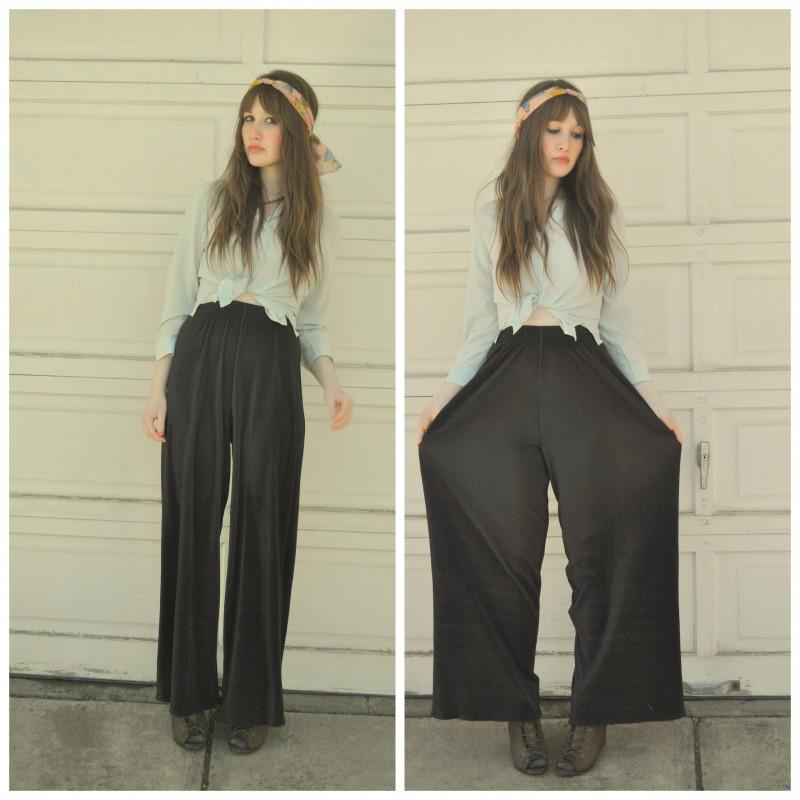 pantalon-palazzo-2015