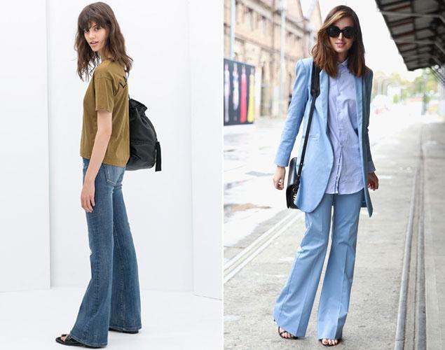 pantalones_de_campana_