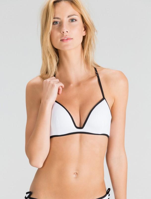 womens secrets surf bikini