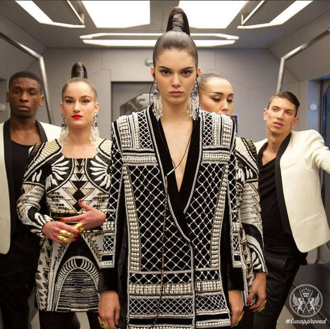 Balmain-and-HM