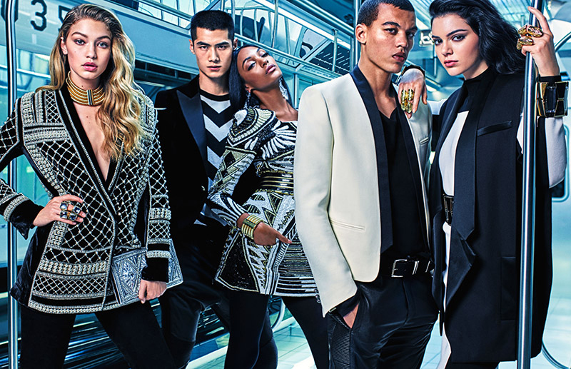 balmain-hm-campaign-preview-1