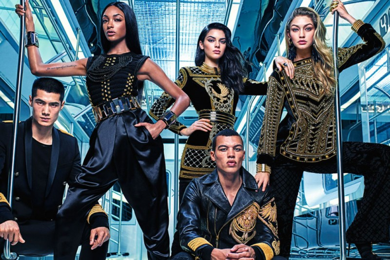 balmain-hm-campaign-preview-2