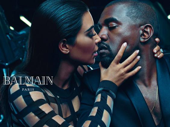 balmain-kimkardashian-modainfo