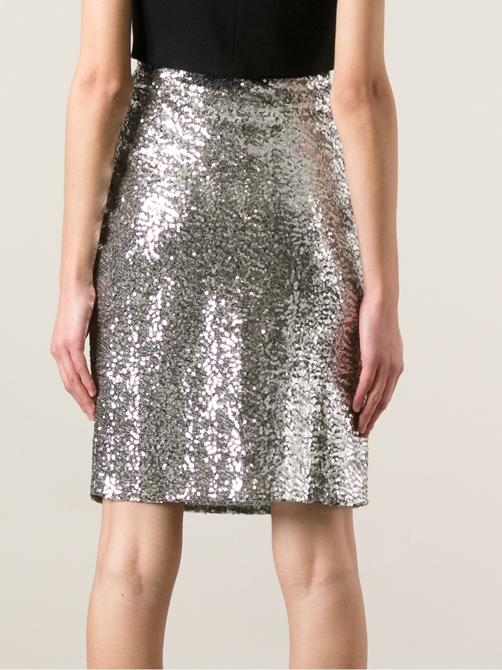 philipp-plein-silver-sequin-skirt-product-1-16630596-3-237764349-normal