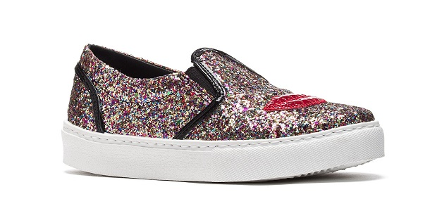 Chiara-Ferragni-Collection-slip-on