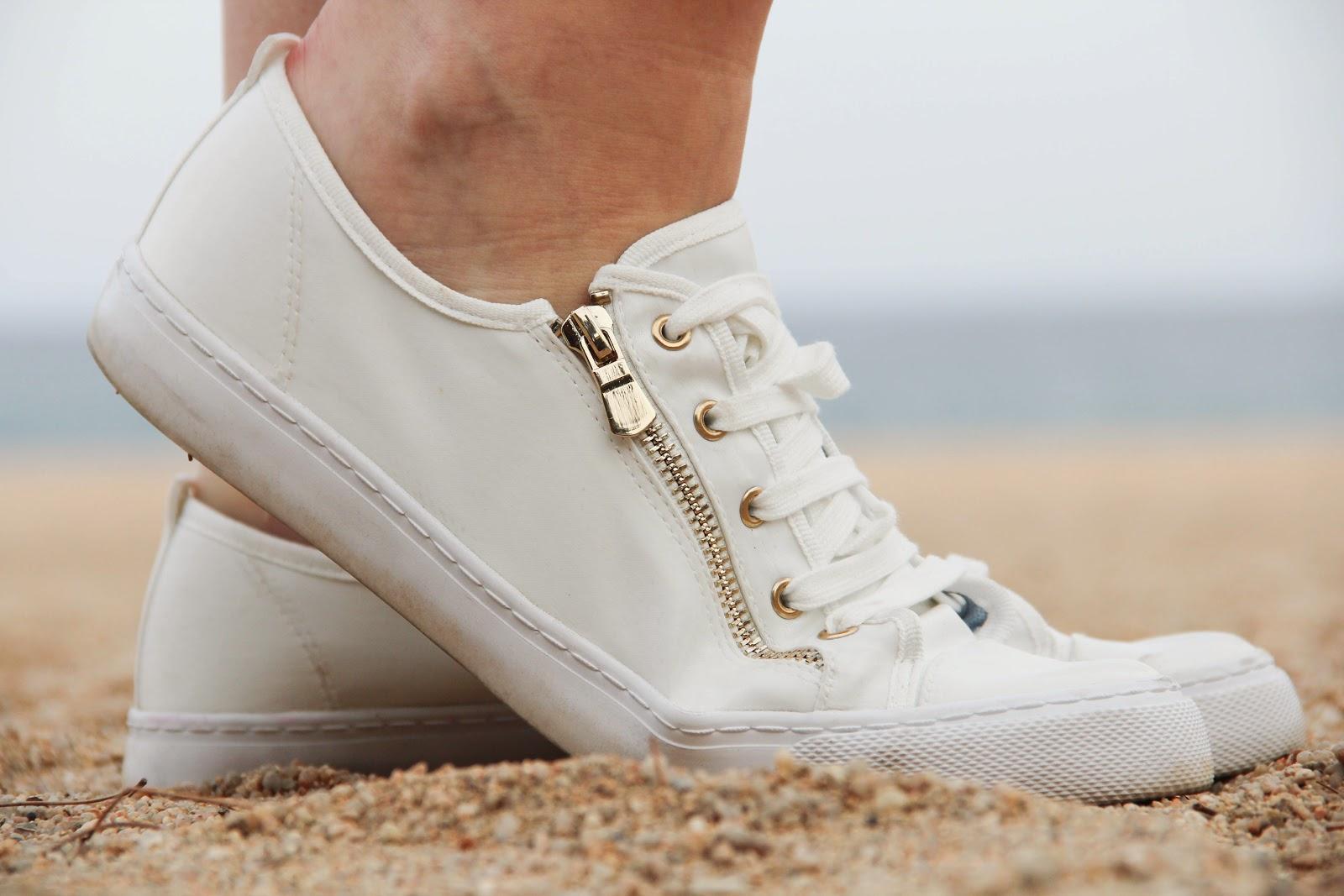 look-embarazada-deportivas-zapatos-bambas-cremallera-acousticjournal