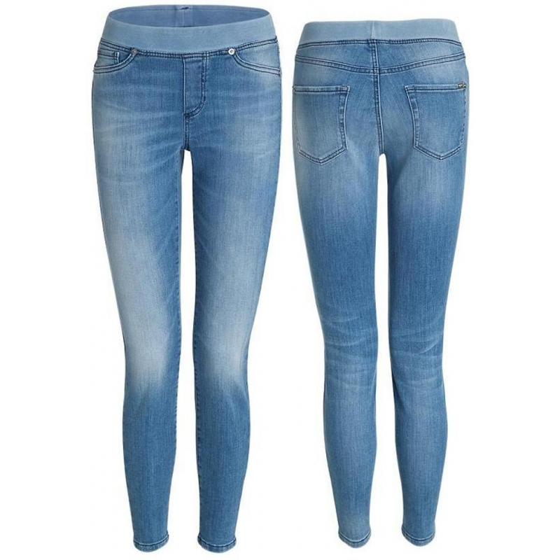 pantalon-mujer-pitillo